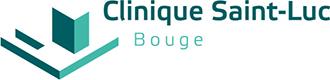 Chirurgie générale & digestive │Clinique Saint-Luc Bouge